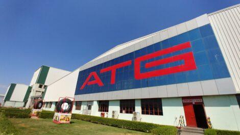 Alliance Tire Group errichtet neues Werk in Indien
