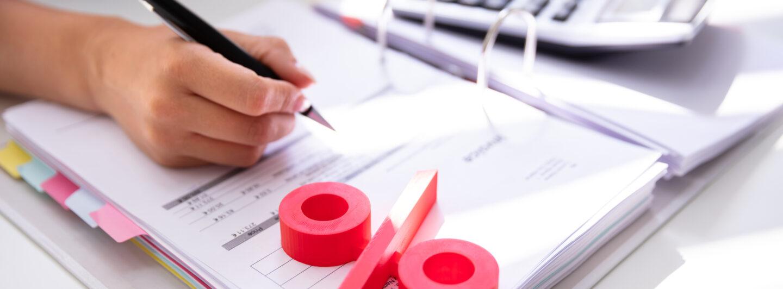 Gemischte Reaktionen aus dem Fachhandel zur Mehrwertsteuersenkung