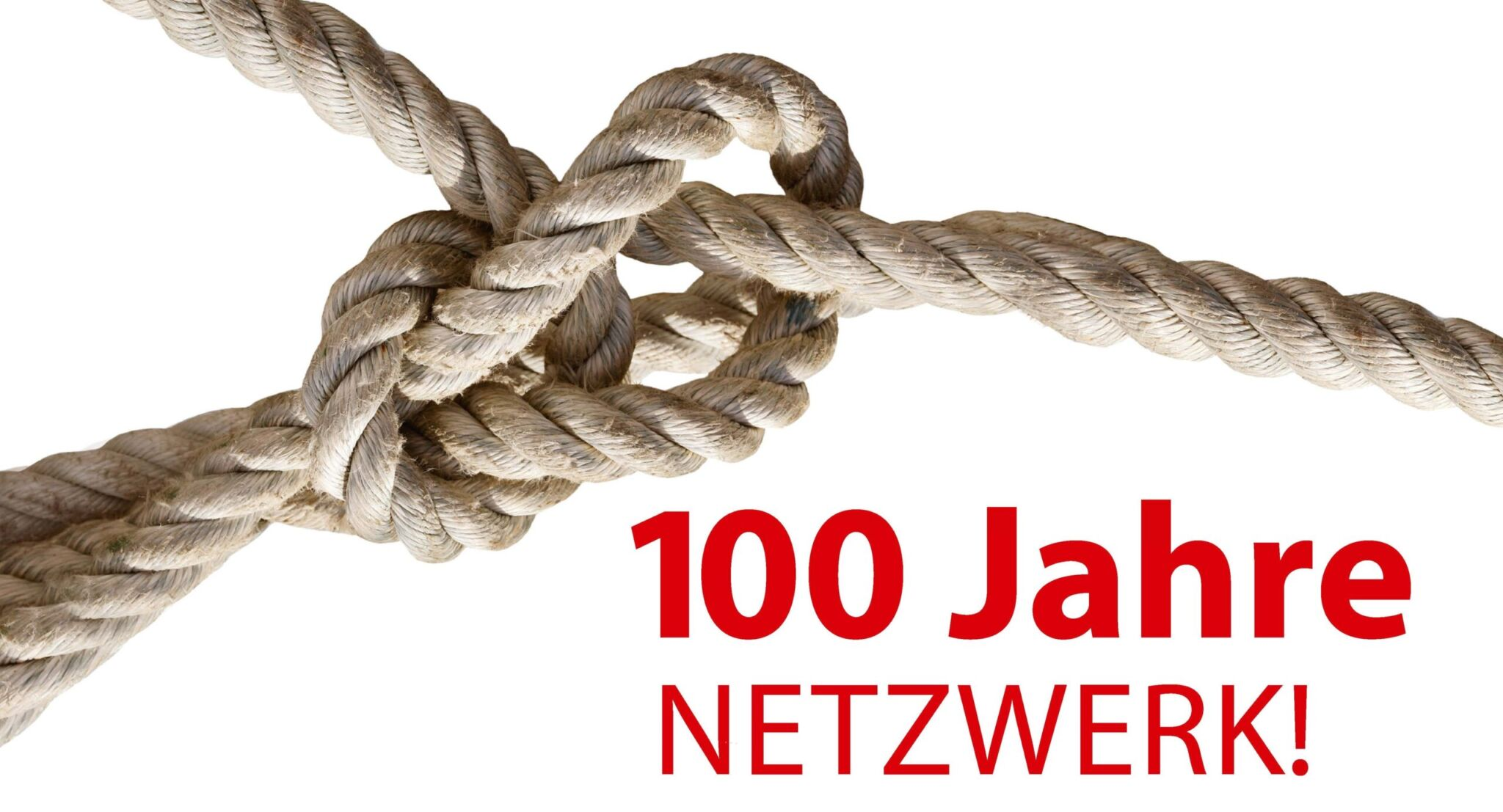 100 Jahre AGRARTECHNIK |copyright: Agrartechnik
