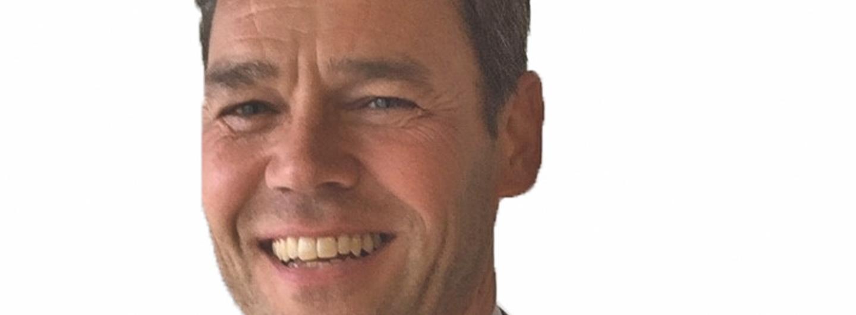 DALBO: Elmar Reuter hat Unternehmen auf eigenen Wunsch verlassen