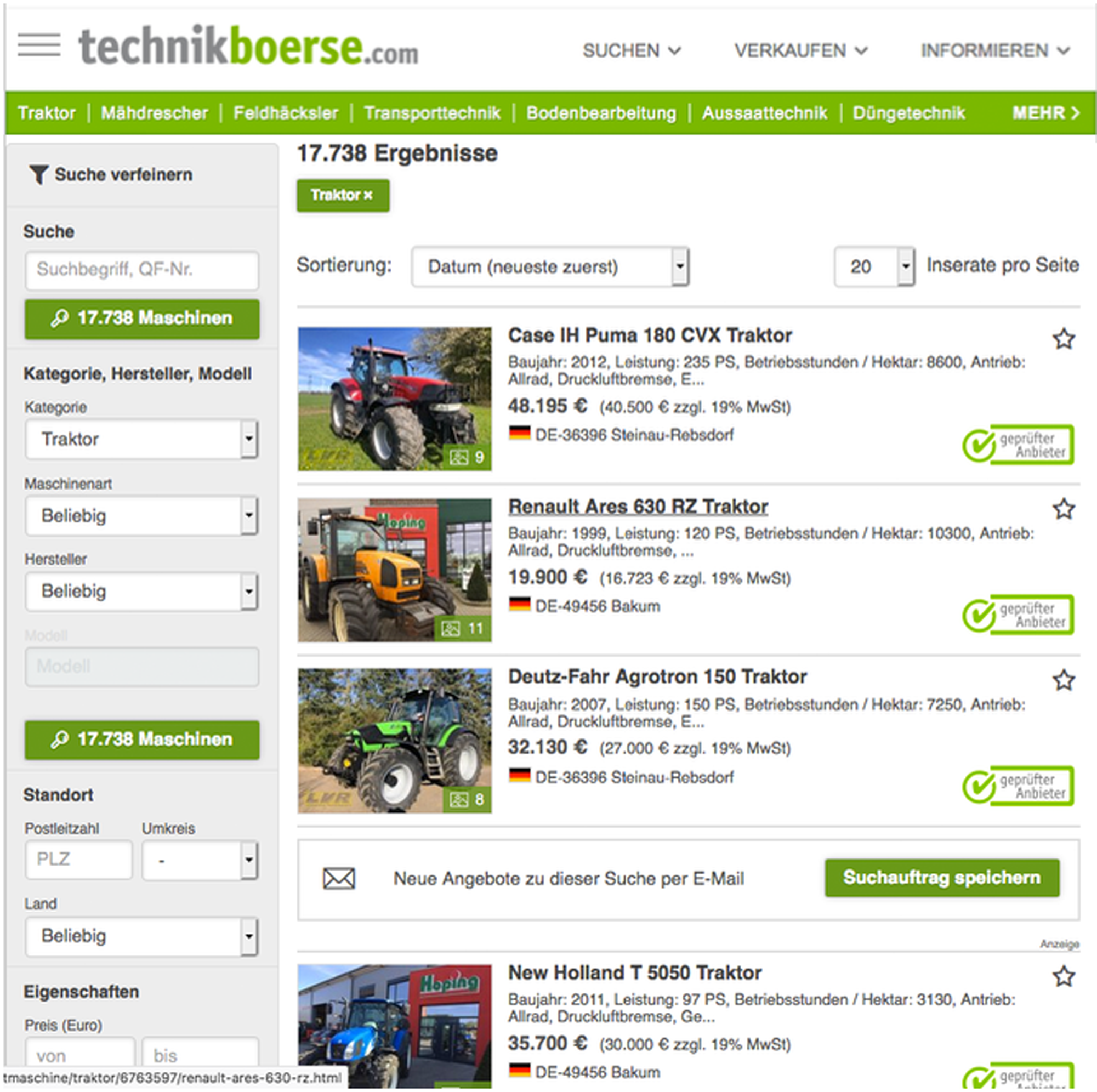 technikboerse.com|copyright: technikboerse.com