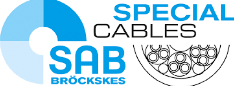 ISOBUS-Hybridleitungen von SAB Bröckskes