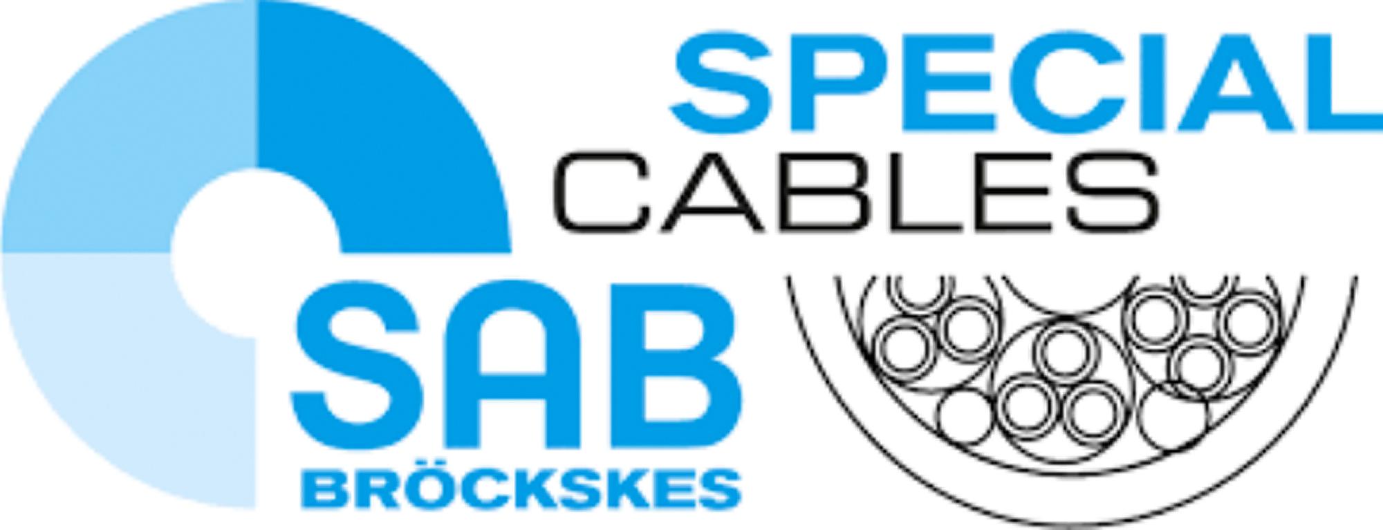 SAB Bröckskes |copyright: Logo