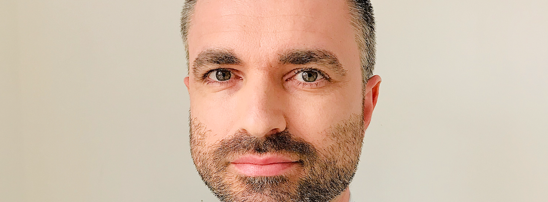 Leonhard Zirkler ist neuer Vice President Sales DACH bei MTD Products