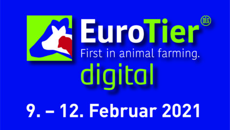 EuroTier 2021: Farming in the food chain