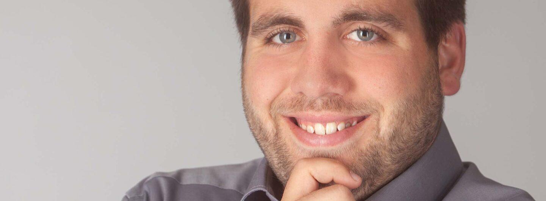 Kverneland: Neuer Gebietsleiter für Futtererntetechnik
