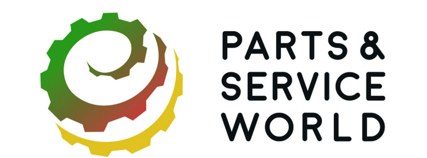 Save the Date: Parts & Service World 2020