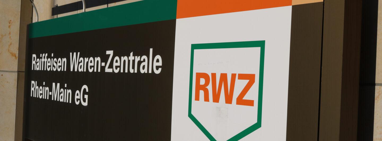 Vorstandswechsel in der RWZ