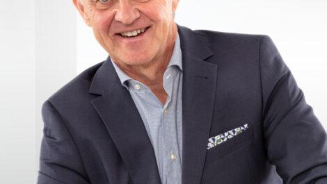 Stihl: Offener Brief zur Zukunft des servicegebenden Fachhandels