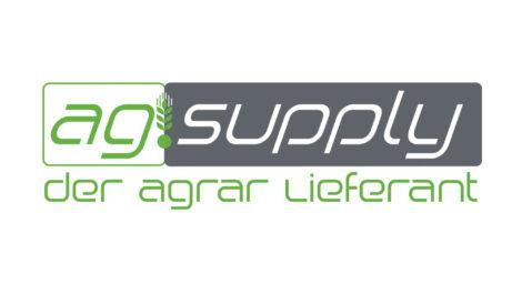 ag.supply baut Krisenkapazitäten aus