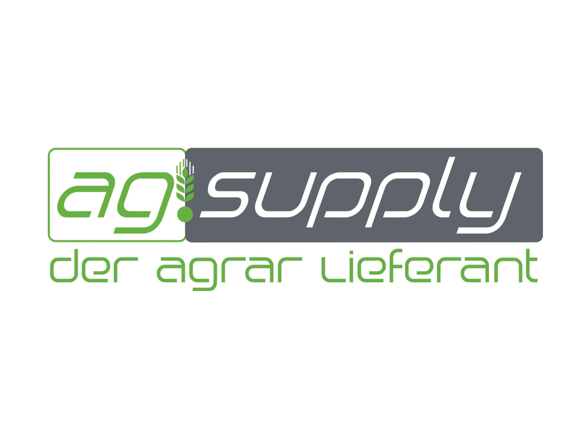 ag.supply_Logo|copyright: ag.supply