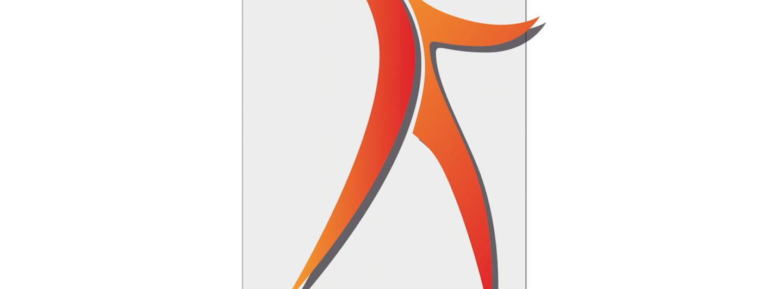 Neues Konzept für den AGRARTECHNIK Service Award