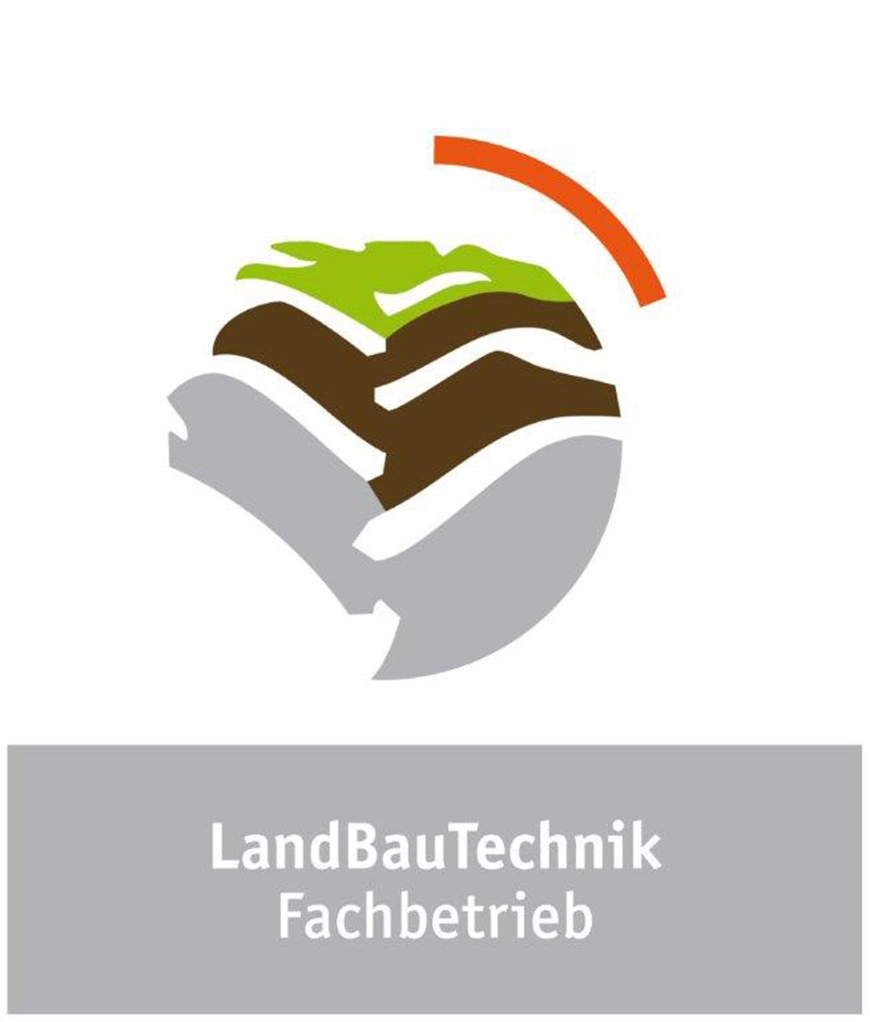 LandBauTechnik-Logo|copyright: Bundesverband LandBauTechnik e.V.