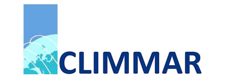 Aktuelles Statement von CLIMMAR, CEMA und CEETTAR