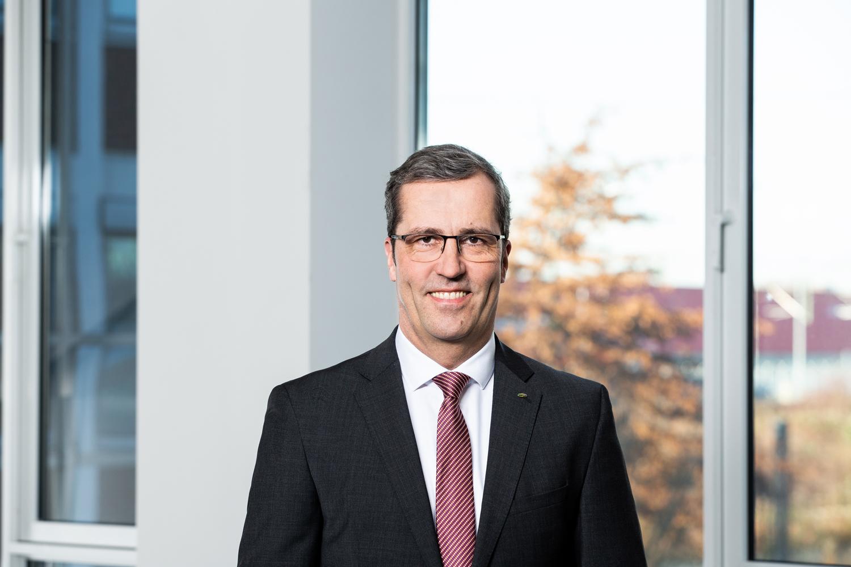 Dr. Dirk Köckler_AGRAVIS|copyright: agravis