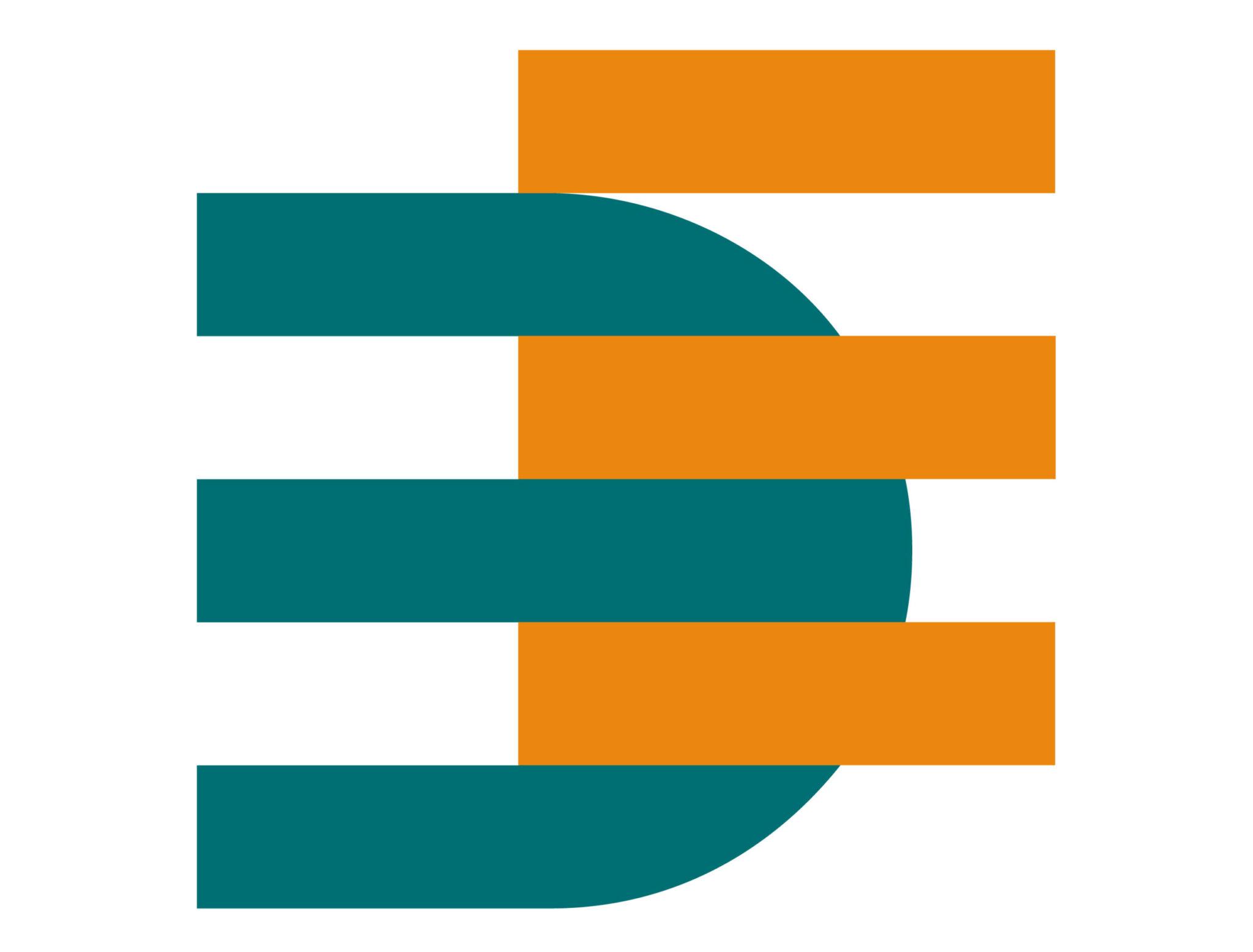 EDE_Logo|copyright: E/D/E Gruppe