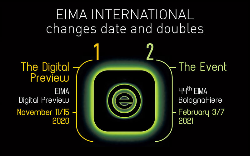 eima Preview|copyright: Werkbild