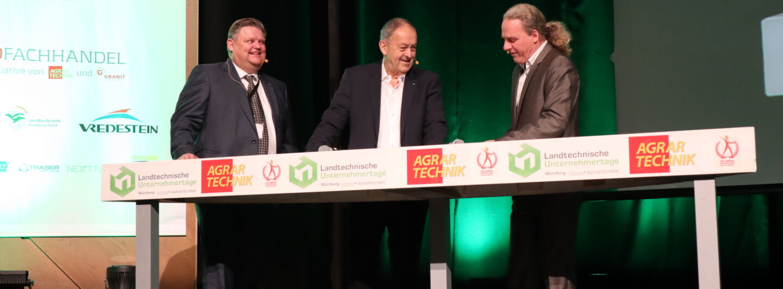 Klima, Energie und Technik: Was bringt die Zukunft?