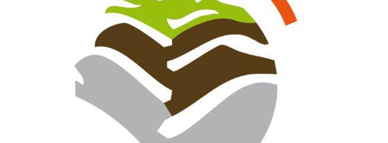 LandBauTechnik-Bundesverband begrüßt Konjunkturpaket zur Corona-Krise