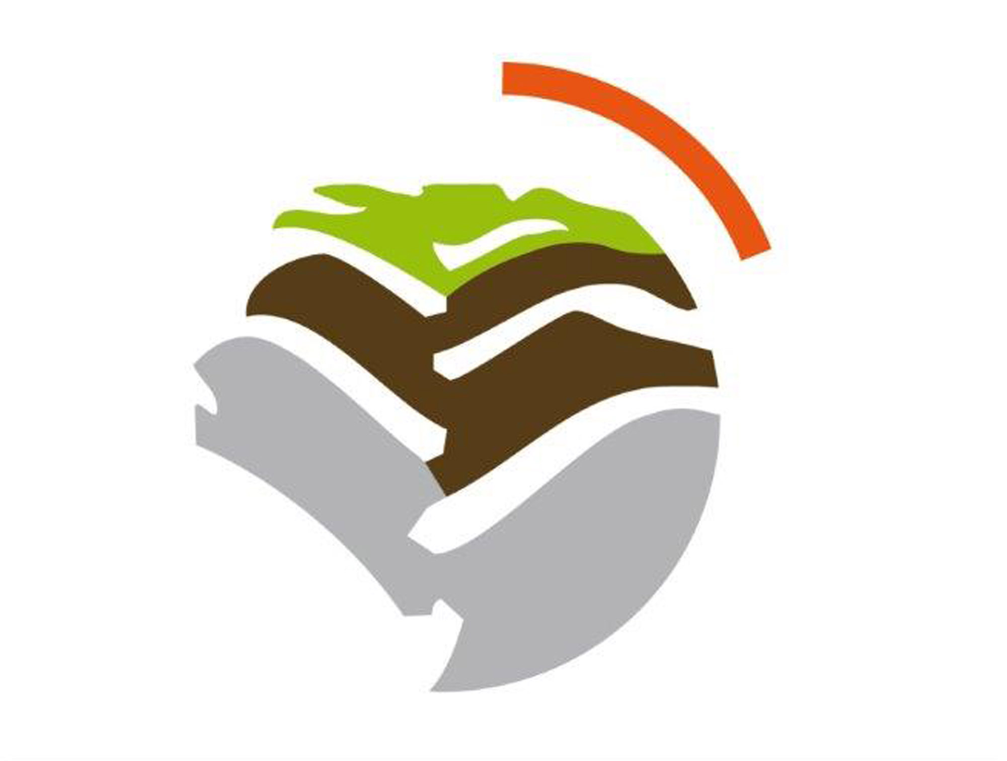 LBT-Logo |copyright: Bundesverband LandBauTechnik