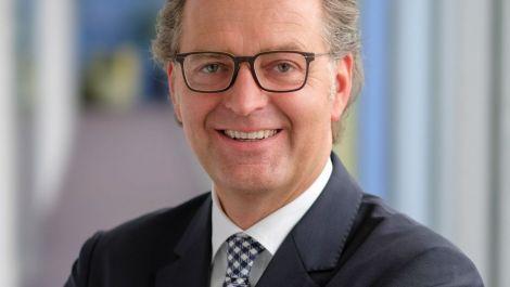 Neuer Geschäftsführer für akf bank und akf leasing