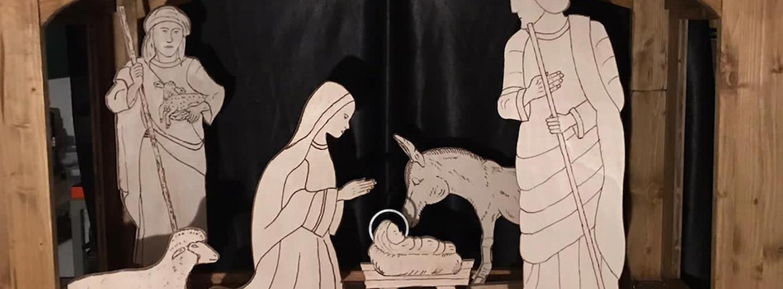 AGRARTECHNIK wünscht ein frohes Weihnachtsfest