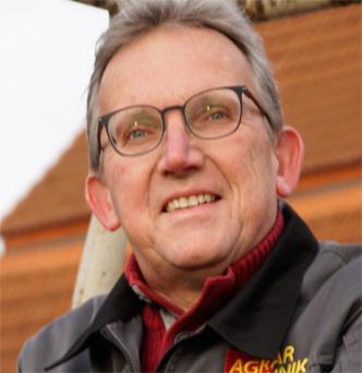 Jörg Rath-Kampe