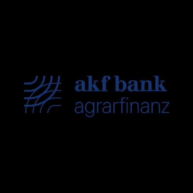 akf bank