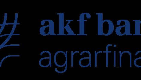 akf bank: Anja Heinemann wird Vertriebsdirektorin agrarfinanz