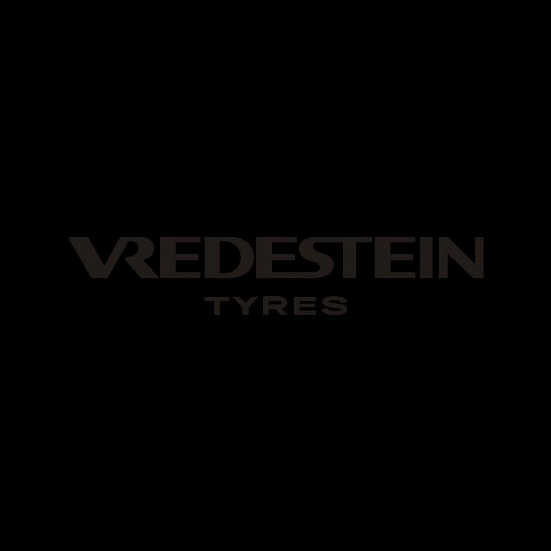 Apollo Vredestein GmbH