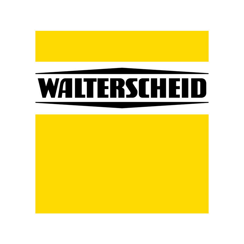 Walterscheid GmbH