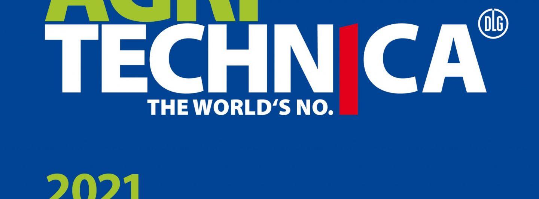 """Agritechnica: Trotz Absage """"…große Nachfrage…"""""""