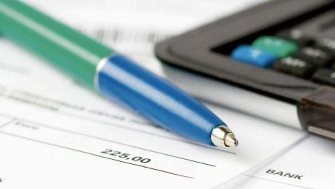 Lagerbewertung und Steuerprüfung im Fachbetrieb