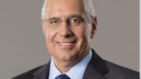 Neuer Vorstandsvorsitzender und CEO der Wacker Neuson SE