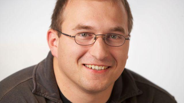 Markus Messerer