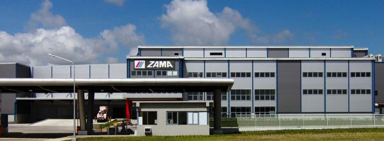Stihl und Elrad gründen Joint Venture für elektronische Bauteile
