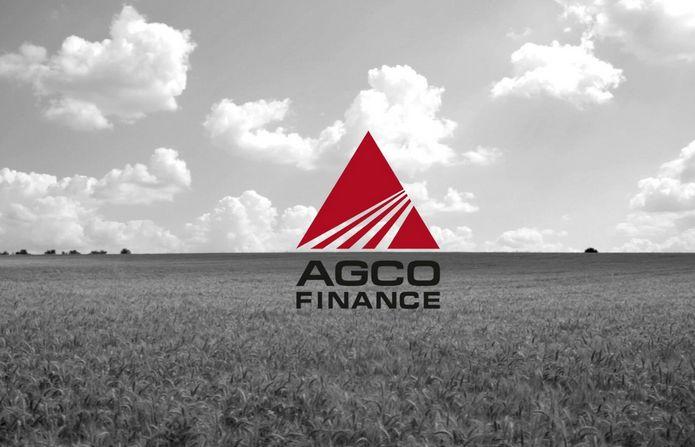 AGCO Finance stärkt Vertrieb