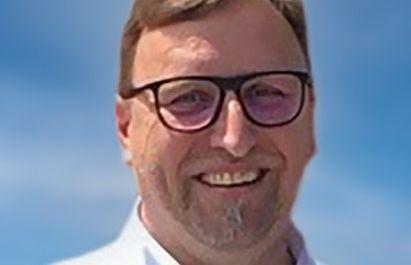 Väderstad: Neuer Gebietsleiter und neuer Service-Manager