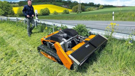 AriensCo und AS-Motor GmbH baut globale Präsenz aus
