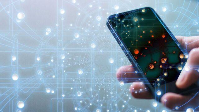 Agritechnica: Smart Maintenance wird zunehmend Realität