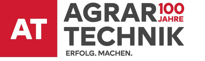 Druckfrische AGRARTECHNIK-Oktober-Ausgabe